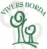 VIVERS BORDA Mas Xerrill SAT No 1522