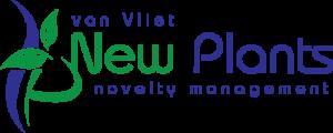 Vliet New Plants B.V., Van