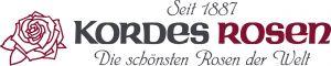 W. Kordes Söhne Rosenschulen GmbH & Co. KG