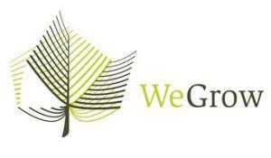 WeGrow GmbH