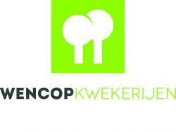 Wencop Kwekerijen