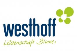 Westhoff Vertriebsgesellschaft
