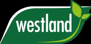 Westland Deutschland GmbH