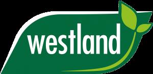 Westland Horticulture Ltd