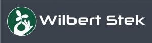 Wilbert Stek