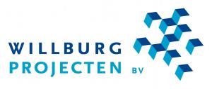 Willburg Projecten BV