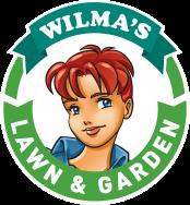 Wilma`s Lawn & Garden B.V.