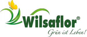 Wilsaflor GmbH & Co. KG