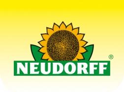 W.Neudorff GmbH KG