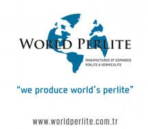 WORLD PERLITE