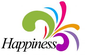 Zhangzhou Happiness Flower & Plant Co., Ltd