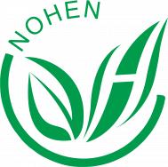 Zhangzhou Nohen Import & Export Co.