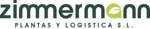 ZIMMERMANN/ PLANTAS Y LOGISTICA S.L.