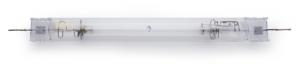 1000 Watt Hochdampfdruck Natrium Lampe