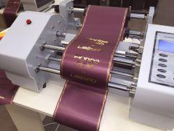 123 Schleifenprofi Schleifendrucker