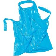 6. Plastic Aprons and Raincoats