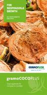Ab 2019: Bessere Standards durch eigene Kokosaufbereitung
