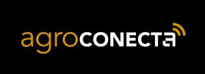 AGRO CONECTA