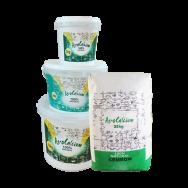 Agrocalcium