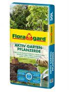 Aktiv Garten-Pflanzerde