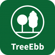 Trees, soliaire plants, multi-stemmed shrupps - the advanced app