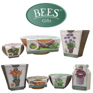 BEES® Seeds & Gifts