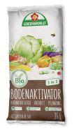 BIO Boden-Aktivator 35 L