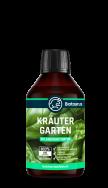 Biotaurus Kräutergarten