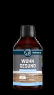 Biotaurus Wohngesund