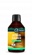 Biotaurus Zitruszauber