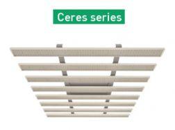 Ceres Series