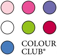 """Colour Club"" - Hortensien-Farbmixe"