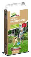 CUXIN DCM Rasen-Naturdünger