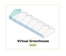 Das Virtuelle Gewächshaus