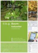 d.b.g. Baumkataster