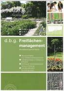 d.b.g. Freiflächenmanagement