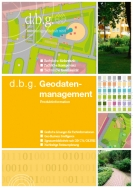 d.b.g. Geodatenmanagement