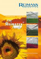 Die REIMATEX* Familie wird größer und größer
