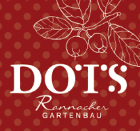 DOTS- Gaultehria collection
