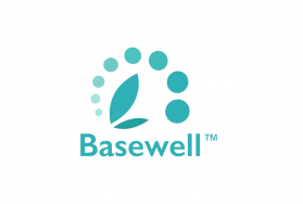 Basewell™-Technologie und GreenGuard-Poinsettien