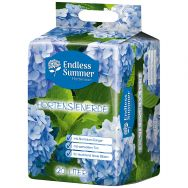 Endless Summer Hydrangea blue potting soil
