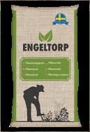 Engeltorp - Substraten für den Gartenbau