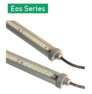 Eos Series