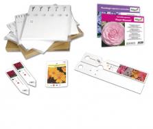 Labels for Laser Printers