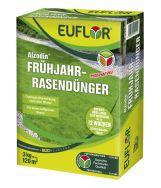 EUFLOR Alzodin® Frühjahr-Rasendünger