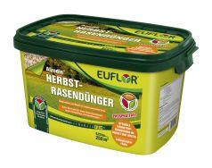EUFLOR Alzodin® Herbstrasendünger