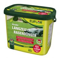 EUFLOR Alzodin® Langzeitrasendünger