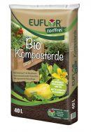 EUFLOR Bio Komposterde