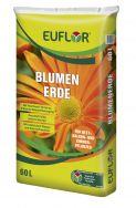 EUFLOR Blumenerde