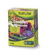 EUFLOR Combifert® Blütenzauber